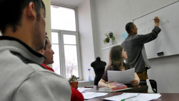 Тест по русскому языку обойдется мигрантам в 2,5 тысячи рублей