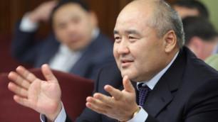 Казахстан вступит в ВТО в следующем году