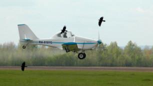 Первый казахстанский авиазавод выйдет на российский рынок