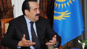 Казахстан решил помочь Украине с Таможенным союзом