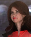 Анна Чапман выиграла иск против Life News