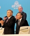 Лучшим казахстанским учителям поднимут зарплату вдвое