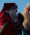 В Иркутске появился клуб анонимных Дедов Морозов