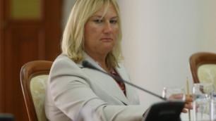 Адвокаты Батуриной уличили следователей в нарушении закона