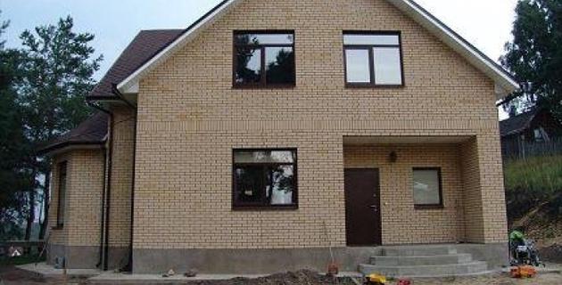 Казахстанцам станет проще построить себе дом