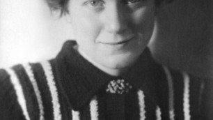 Ушла из жизни дочь Сталина