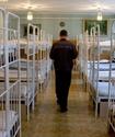 Сибирским заключенным подарили три тысячи книг на тувинском языке