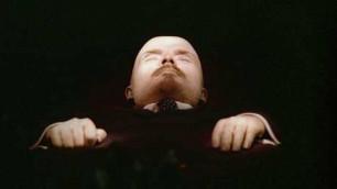 Букмекеры начали принимать ставки на захоронение Ленина