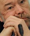 В Москве скончался известный журналист Лев Бруни