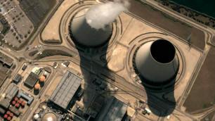 КНДР ускорила темпы развития ядерного реактора