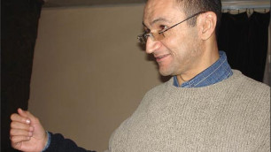 В Узбекистане из психбольницы выписали племянника президента