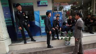 Полиция Таиланда отпустила разыскиваемого Интерполом россиянина