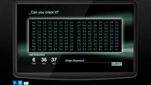Британские спецслужбы начали подготовку к кибервойнам