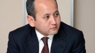 Московский суд заочно арестовал сообщников Аблязова