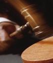 В Актобе вынесли приговор обвиняемым в терроризме