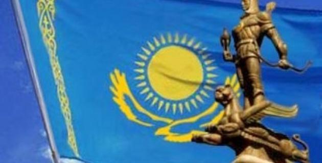 День Независимости подарил казахстанцам четыре выходных дня