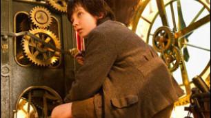 """Кинокритики назвали """"Хранителя времени"""" Скорсезе лучшим фильмом года"""