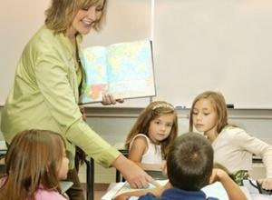 Учителям Казахстана придется проверять свое психическое здоровье