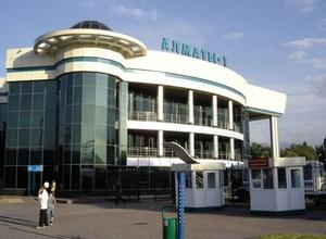 Школьник-ваххабит угрожал взорвать вокзал Алматы