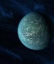 Астрономы открыли первую похожую на Землю планету