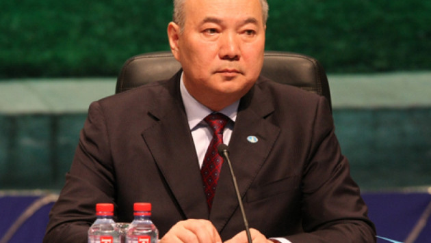 В Казахстане не будет заочной формы обучения
