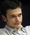 Оппозиционеров Яшина и Навального доставили в суд