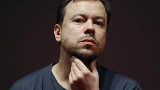 Суд обанкротил компанию модельера Чапурина