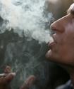 В Казахстане нашли вызывающий склонность к суициду препарат от курения