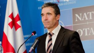 Генсек НАТО назвал пустотой тратой денег ответ Москвы на ПРО