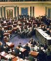 Сенат США потребовал от властей России освободить задержанных оппозиционеров
