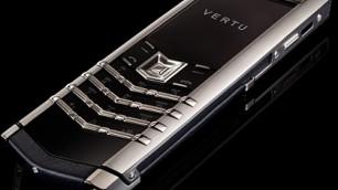 Nokia задумалась о продаже производителя люксовых телефонов Vertu