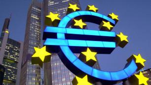 """Центробанки Европы начали готовиться к """"жизни после"""" отмены евро"""