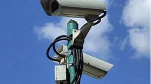 Две трети дорожных камер в Москве оказались нерабочими