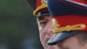 В Оренбурге арестовали семь полицейских по подозрению в пытках