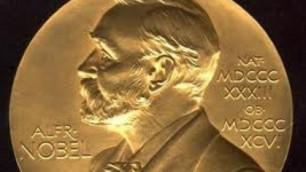 Нобелевская премия мира досталась трем активисткам за права женщин