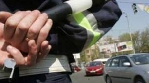 В Казахстане появится новый закон о дорожном движении