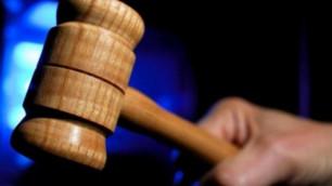 Приговоренная в Китае к смерти россиянка попросила суд пересмотреть дело
