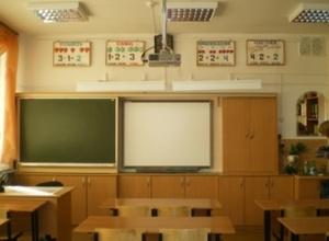 400 детей эвакуировали из школы в Москве после сообщения о бомбе