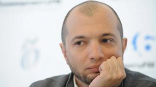 """Гендиректор """"Коммерсанта"""" объяснил отставки руководителей издательского дома"""