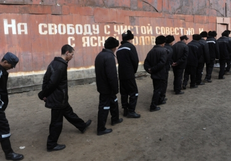 Проститутки спб город пушкин