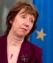 Евросоюз заинтересовался созданием Евразийского союза