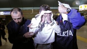 Суд Италии освободил казахстанца Толмачева от уголовной ответственности