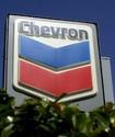 Бразилия подала иск к Chevron на 11 миллиардов долларов
