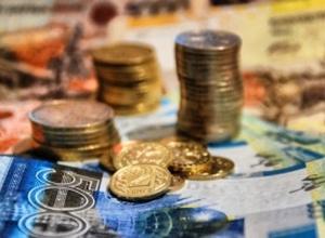 В Казахстане появится купюра в 25 тысяч тенге
