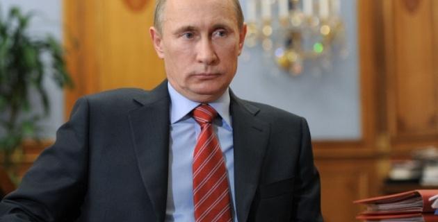 Путин предложил оспаривать итоги выборов в Госдуму через суд