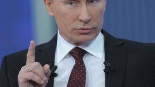 Казахстан перейдет на единую валюту с Россией и Беларусью