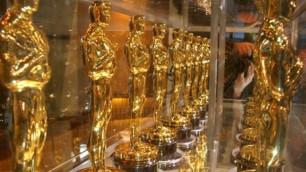 """Американская киноакадемия назвала претендующие на """"Оскар"""" саундтреки"""