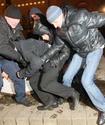 В Минске к ответственности привлекли 30 участников акции протеста