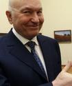Лужков явился на третий допрос по делу Банка Москвы