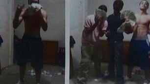 Полиция нашла грабителей по фото с трофеями в Facebook